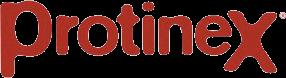 protinex logo