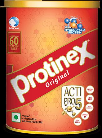 Protinex Original