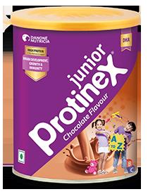 Protinex Junior